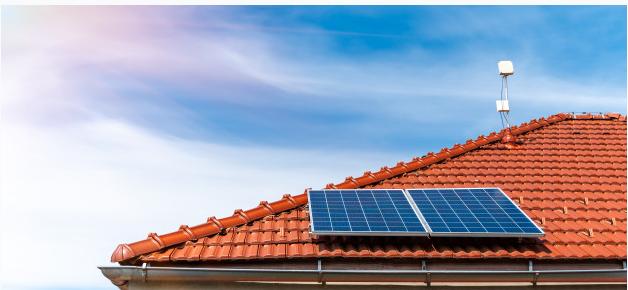 Vale-A-Pena-Invesitr-Em-Energia-Solar