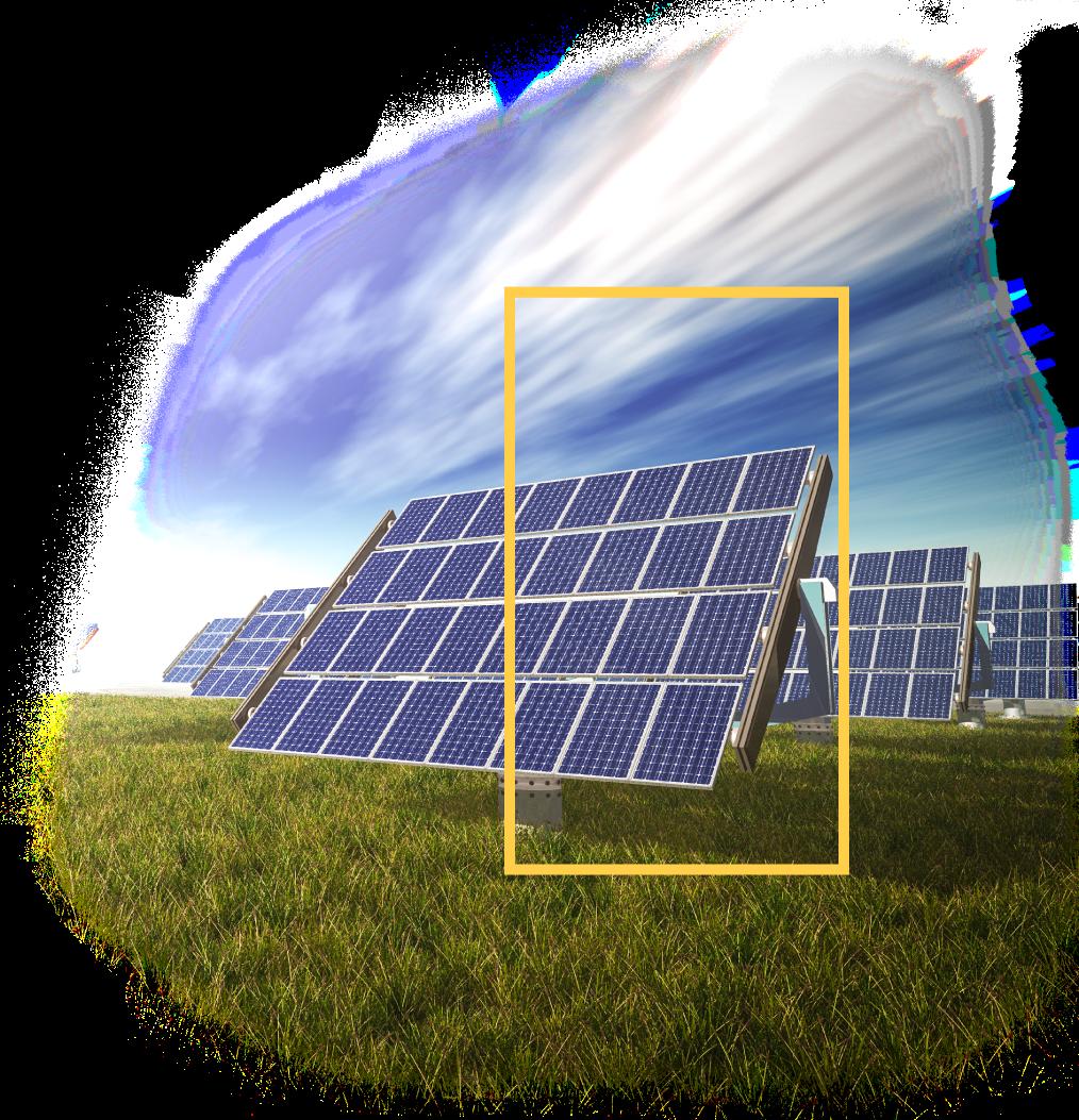 Energia-Solar-Torus