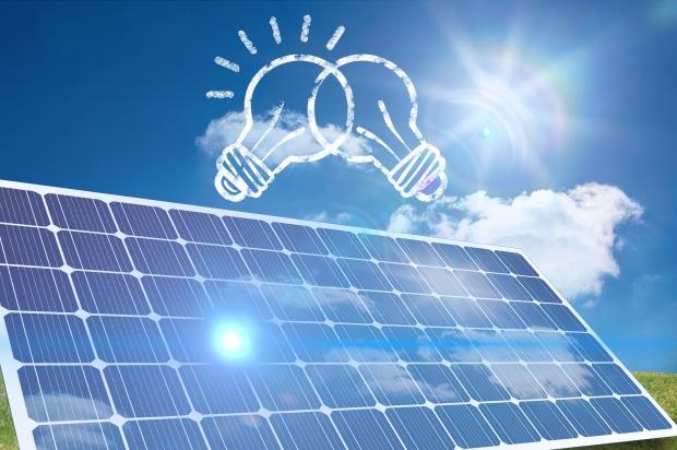 Energia-Solar-Em-Apartamentos-Funciona.png
