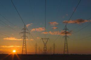Os Benefícios da Energia Solar Para o Meio Ambiente