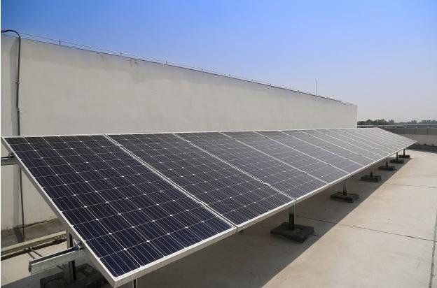 Democratizacao-Da-Energia-Solar.png