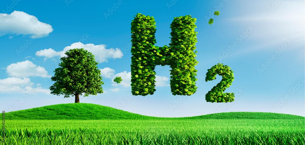 energia-solar-e-hidrogenio-verde-para-reduzir-a-poluicao